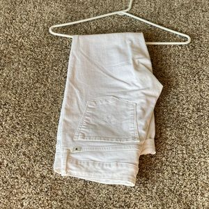 Lucky Brand Pants